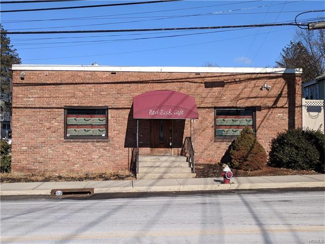 96 West Railroad Avenue, Haverstraw Town, NY 10923