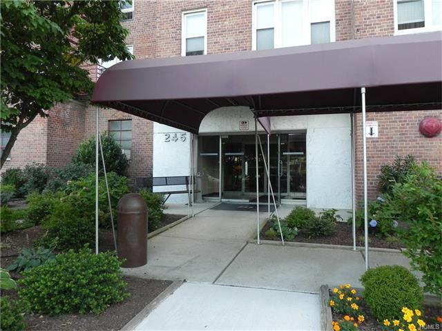 245 Rumsey Road #20, Yonkers, NY 10705