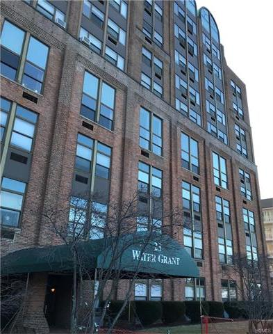 23 Water Grant Street #6l, Yonkers, NY 10701