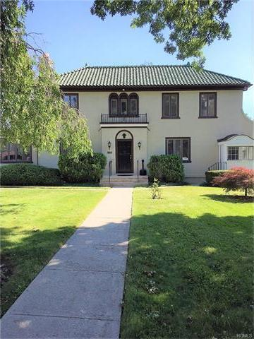 363 Westchester Avenue, Rye Town, NY 10573