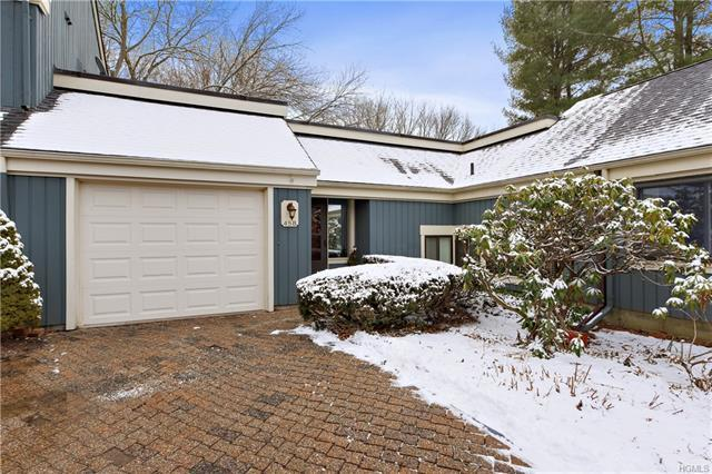 45 Heritage Hills #B, Somers, NY 10589