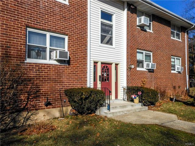 24 Dehaven Drive #2d, Yonkers, NY 10703
