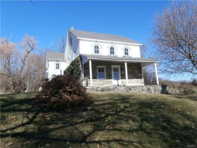 Photo of 82 Four Corners Road, Warwick Town, NY 10990