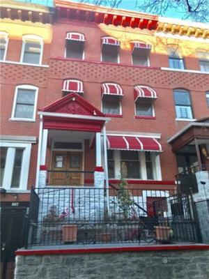 Photo of 605 West 187 Street, New York, NY 10033