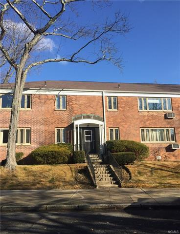 58 Lawrence Court #D, Greenburgh, NY 10603