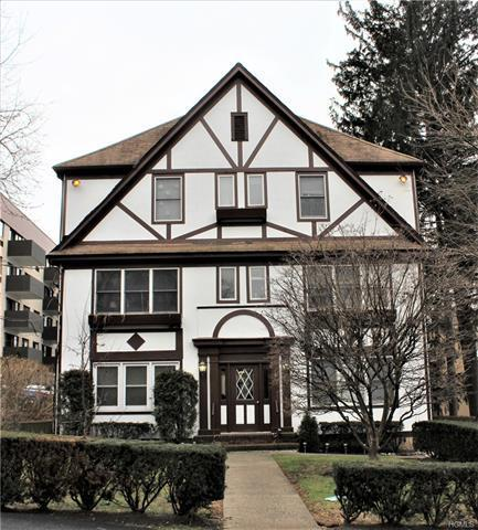 8 Rutherford Avenue #B, White Plains, NY 10605