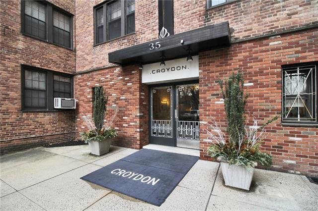 35 Parkview Avenue #2d, Yonkers, NY 10708