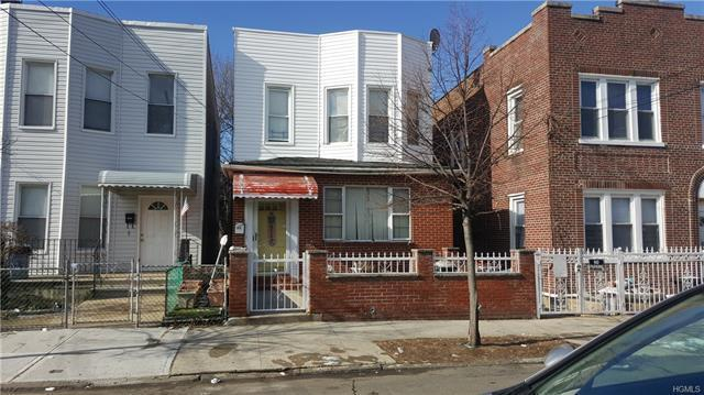 1831 Holland Avenue, Bronx, NY 10462