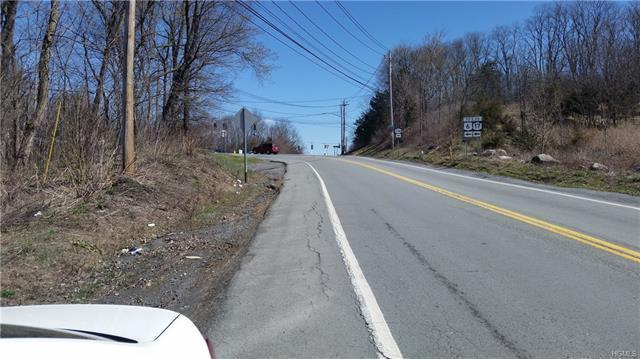 Nys Rte 17m, Chester Town, NY 10918