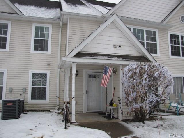 189 Ruth Court, Middletown, NY 10940