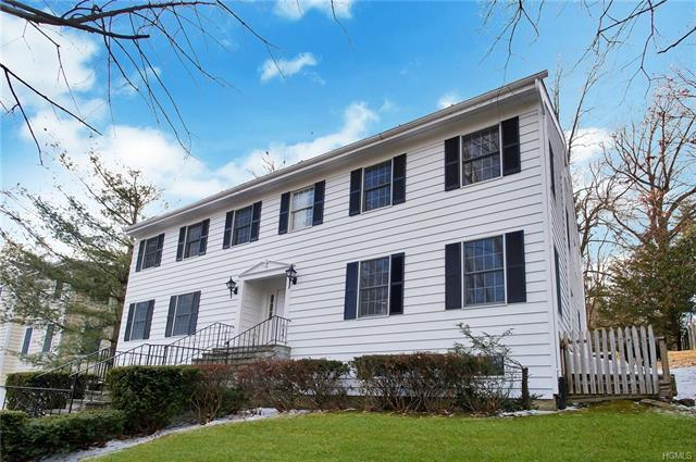 1195 Post Road, Scarsdale, NY 10583