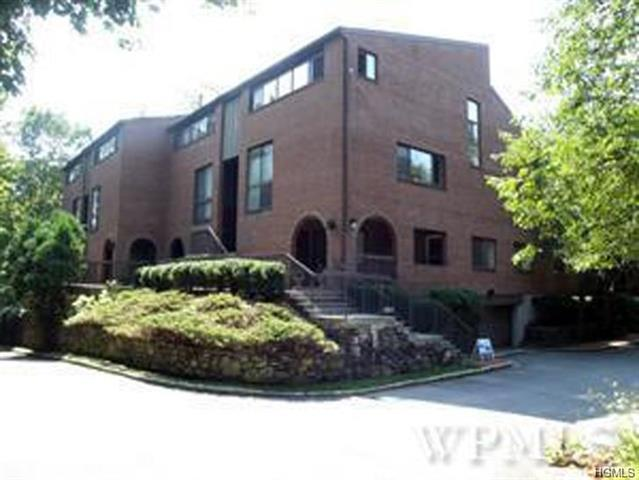 150 North Bedford Road #6f, New Castle, NY 10514