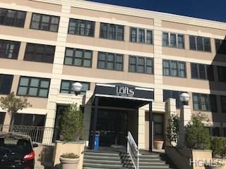 100 New Roc City Place #109, New Rochelle, NY 10801