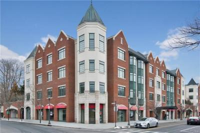 Photo of 1 Christie Place #405w, Scarsdale, NY 10583