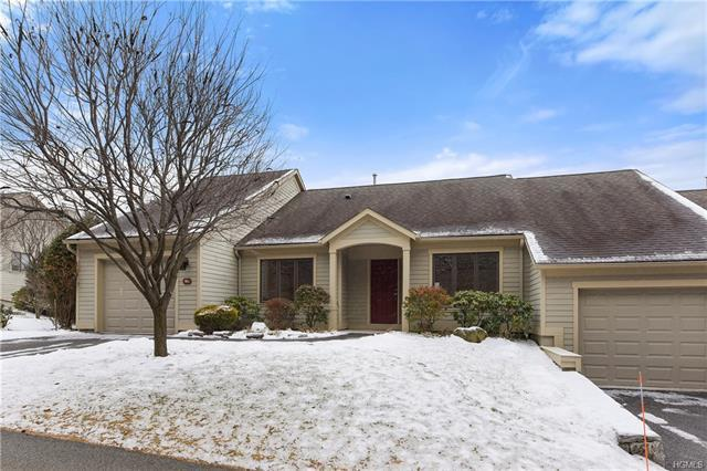 918 Heritage Hills #A, Somers, NY 10589