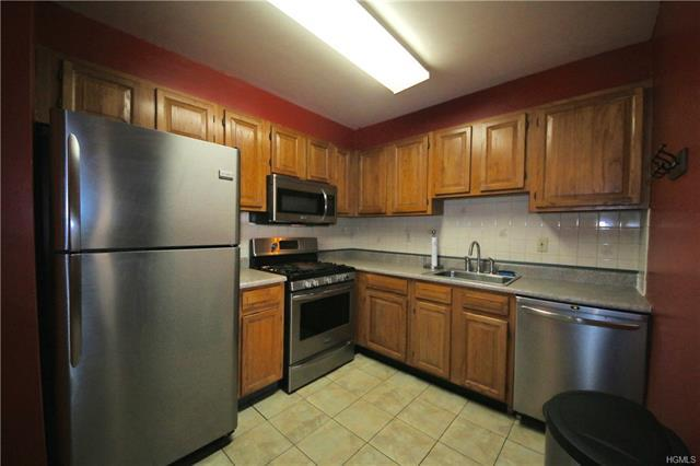 302 Concord, Middletown, NY 10940