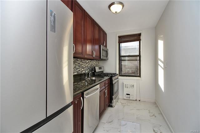 270 North Broadway #1l, Yonkers, NY 10701