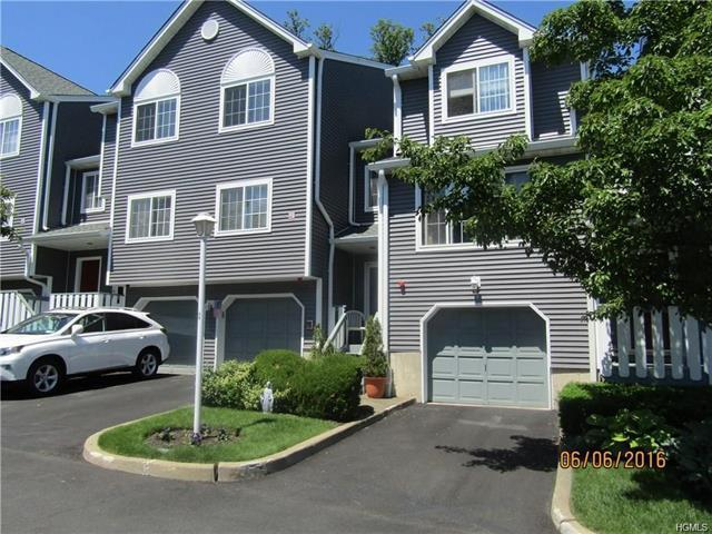 8 Eagle Ridge Way, Clarkstown, NY 10954