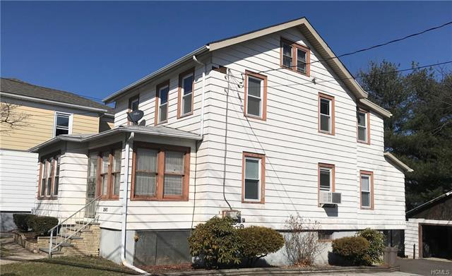 295 East Main Street #2f, Middletown, NY 10940