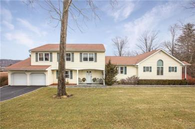 500 Manchester Road, Yorktown, NY 10598