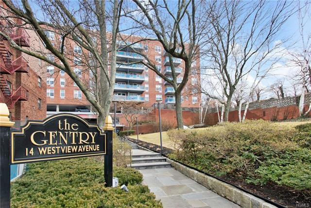 14 Westview Avenue #310, Eastchester, NY 10707