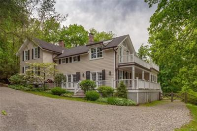 Photo of 12 Fox Hollow, Philipstown, NY 10524