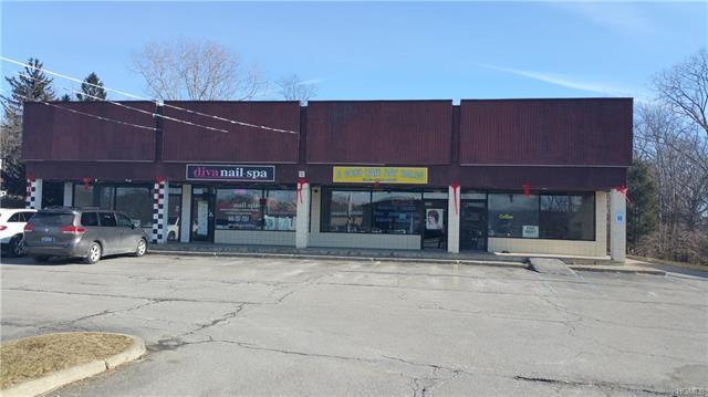 2424 State Route 32, Cornwall, NY 12553