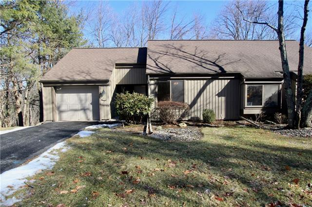 396 Heritage Hills #A, Somers, NY 10589