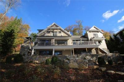 Photo of 62 South Lake Drive, New Fairfield, CT 06812