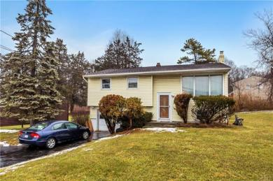 108 Duelk Avenue, Blooming Grove, NY 10950