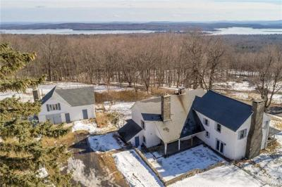 Photo of 64 Chase Road, Olive, NY 12481