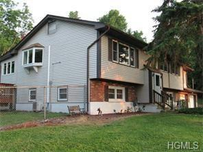 1400 State Route 208, Blooming Grove, NY 10950