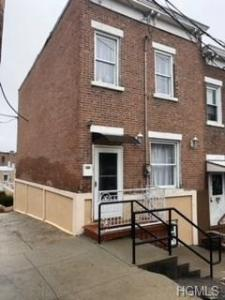 41 Moquette Row, Yonkers, NY 10703
