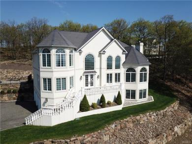 23 High Mountain Road, Haverstraw Town, NY 10970
