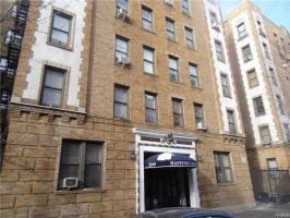 2199 Holland Avenue #Lm, Bronx, NY 10462
