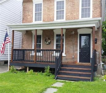 74 Orchard Street, Montgomery Town, NY 12586