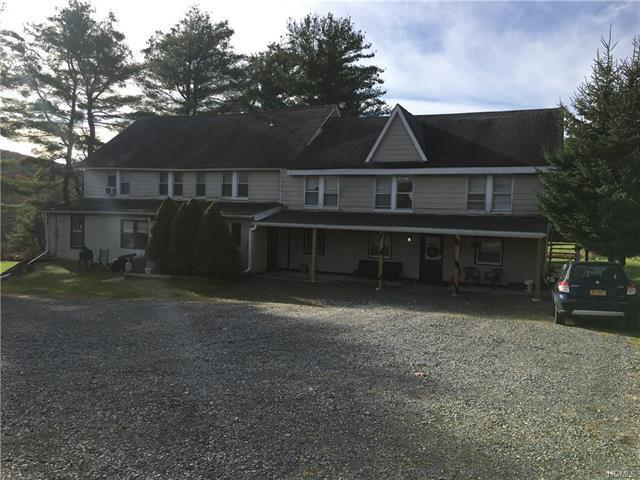 751 State Route 42, Deerpark, NY 12780