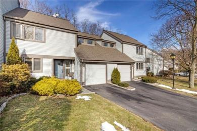 7 Lily Court, Yorktown, NY 10598