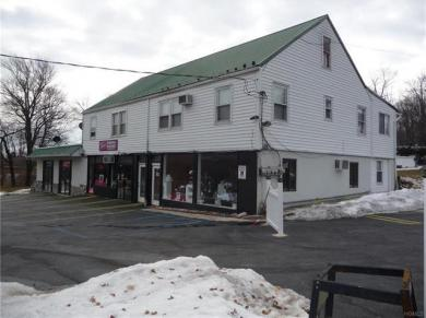 2458 2458/etc Route 302, Wallkill Town, NY 10940