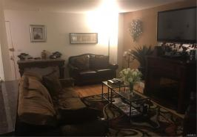 971 Jerome Street #2g, Brooklyn, NY 11207