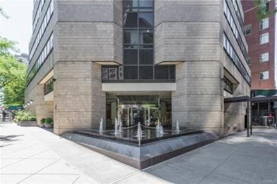 Photo of 240 East 47th Street #37ef, New York, NY 10019