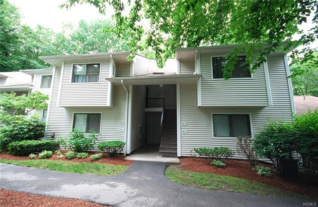 90 Molly Pitcher #G, Yorktown, NY 10598