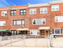 246 Huntington Avenue, Bronx, NY 10465