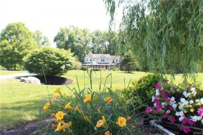 Photo of 63 Long Lane, Shawangunk, NY 12589