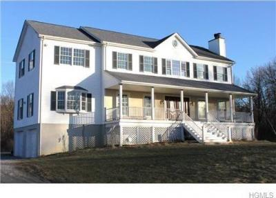 Photo of 184 Tuthill Road, Blooming Grove, NY 10914