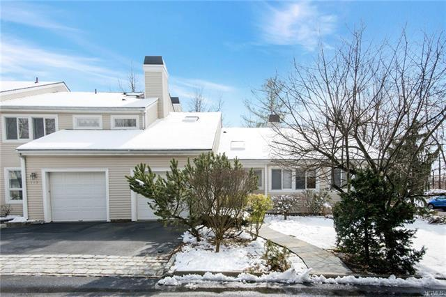 146 Winchester Drive, Yonkers, NY 10710