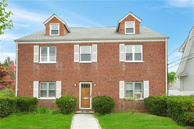22 Pleasant Place #Lower, Eastchester, NY 10707