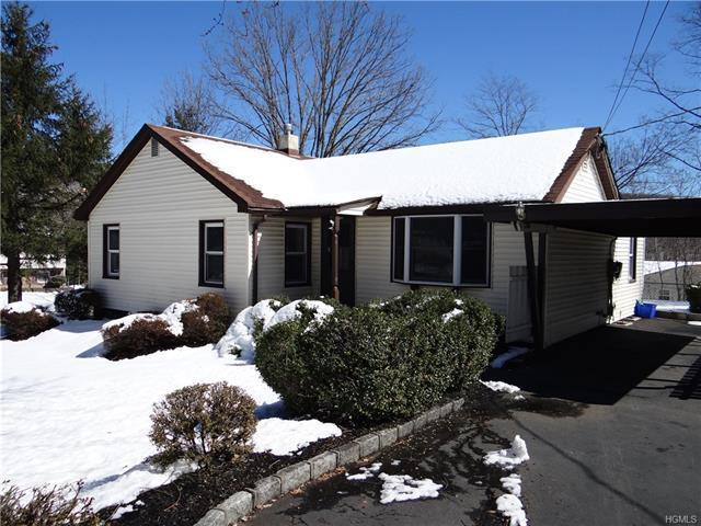 232 Old Haverstraw Road, Clarkstown, NY 10920