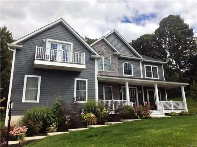 7 Peter Drive, Wappinger, NY 12590