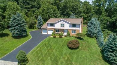 156 Rolling Hills Road, Mount Pleasant, NY 10594